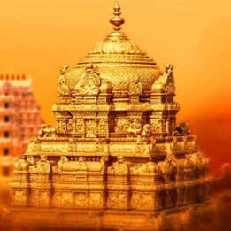tirupati-temple-edited